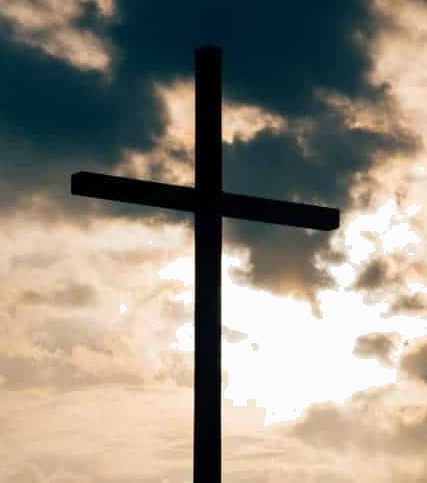 Apostolische Geloofsbelijdenis